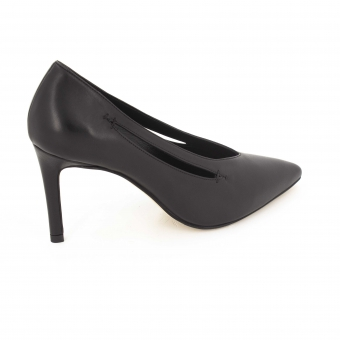 Туфли женские 7923-2