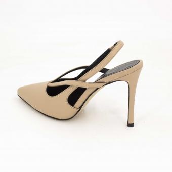 Туфли женские 7923-10