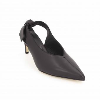 Туфли женские 7923-4