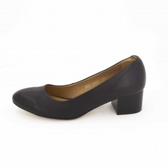 Туфли женские 2019-102