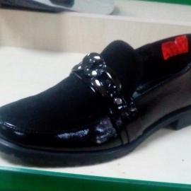 Туфли женские 2027-103