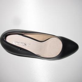 Туфли женские 2031-115