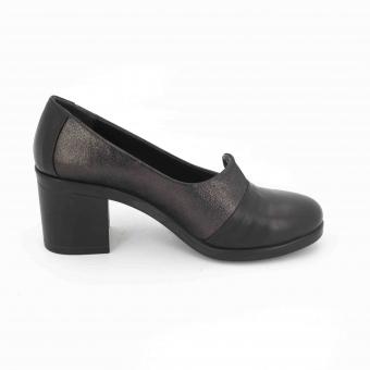 Туфли женские  2036-116