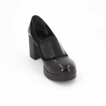 Туфли женские 2036-123