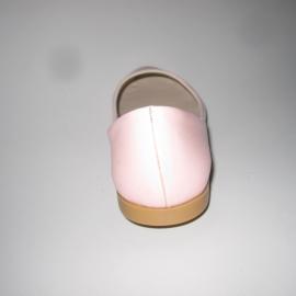 Туфли женские 2052-100