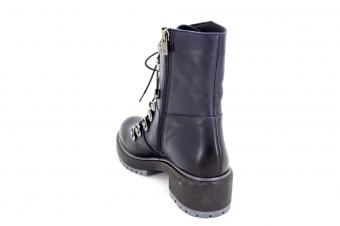 Ботинки женские 002 2141 358