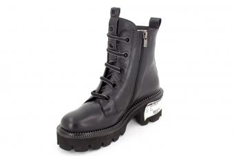 Ботинки женские 2168 03