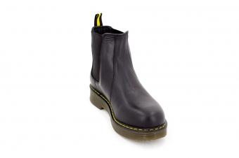Ботинки женские 2210 57