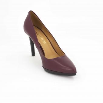 Туфли женские 2224-1