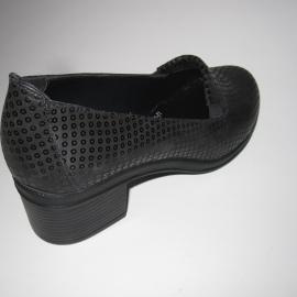 Туфли женские 2228-2