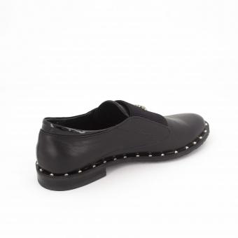 Туфли женские 2006-117