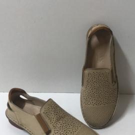Туфли женские  2262-2
