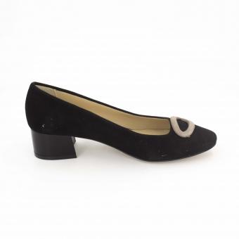 Туфли женские 2266-1