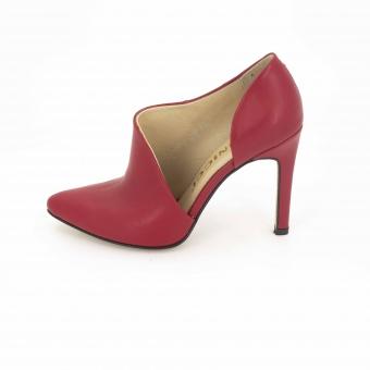 Туфли женские 2266-2