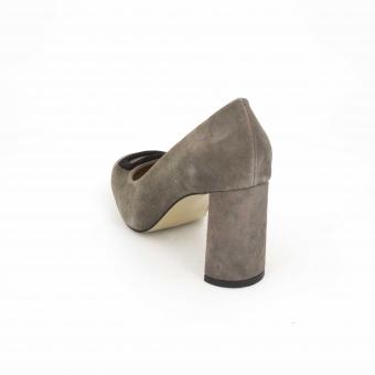 Туфли женские 2266-7