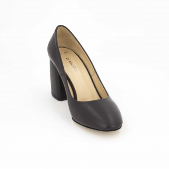 Туфли женские 2270-2