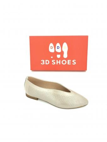Туфли женские 2378-1