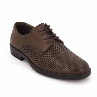 Туфли мужские 1274-41