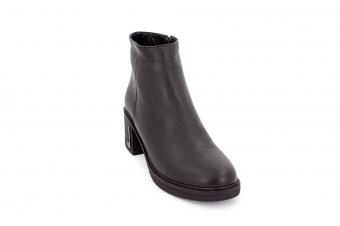 Ботинки женские 038 3289 001