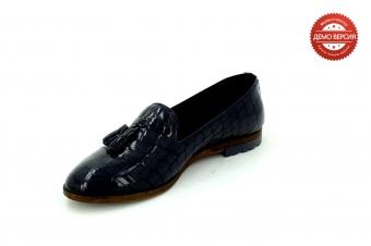 Туфли женские 5122-128