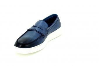Туфли мужские 1274-35