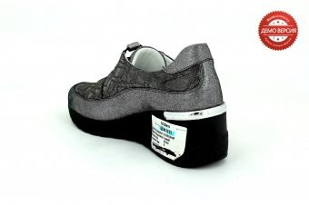Туфли женские 2251-21