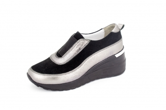 Туфли женские 4024 701