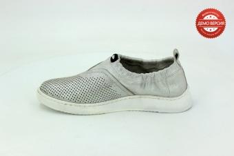 Туфли женские 5123-19