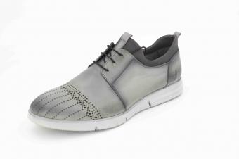 Туфли мужские 5112-11