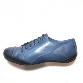 Туфли/кроссовки мужские 5112-63