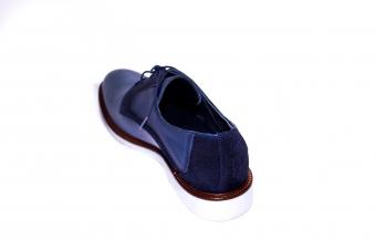 Туфли мужские 5112-7