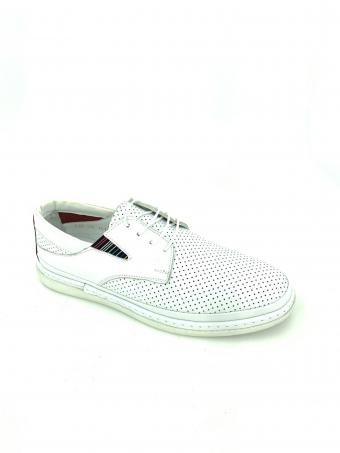 Туфли мужские 5112-86