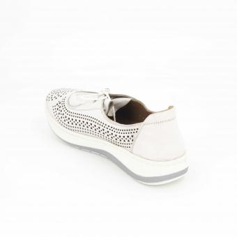Туфли женские 5122-103