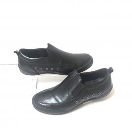 Туфли женские 5122-114