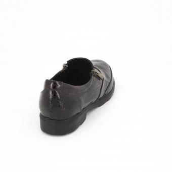 Туфли женские 5322-230