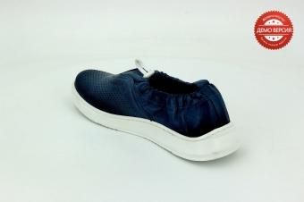 Туфли женские 5123-20