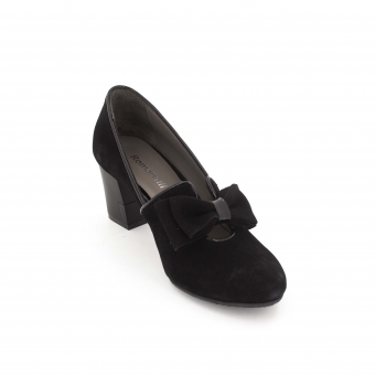Туфли женские 6122-8