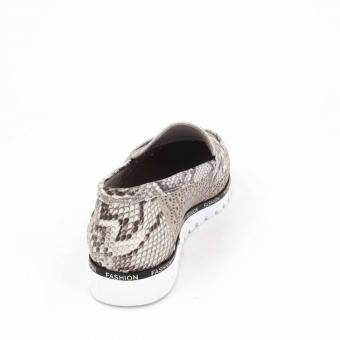 Туфли женские 2376-17