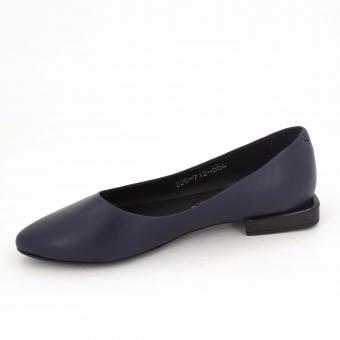 Туфли женские 2378-8