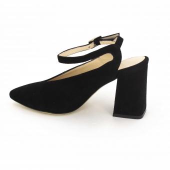 Туфли женские 8023-2