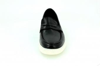Туфли мужские 1274-36