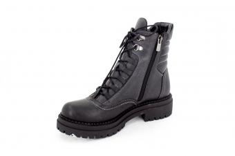Ботинки женские 9860 766-485