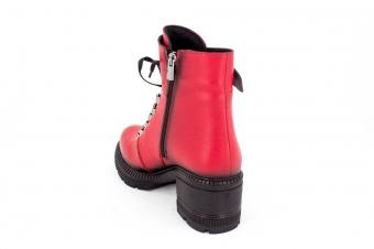 Ботинки женские 9864 906 454