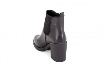 Ботинки женские 9901 485