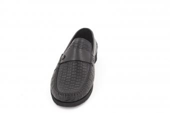 Туфли мужские 1274-46