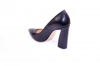 Туфли женские 2270-9