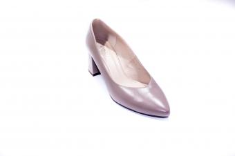 Туфли женские 2224-7