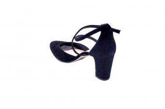 Туфли женские 2324-6