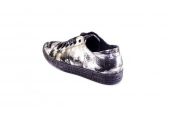 Туфли женские 2006-121