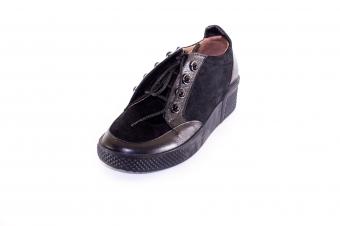 Ботинки женские 2213-1